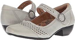 Taos Footwear - Esteem