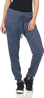 Pantaloni da Donna in Denim Super Skinny DeFacto K2159AZ