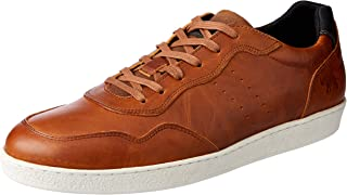 Wild Rhino Men's Whitley Trainers