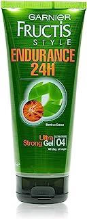 Garnier Fructis Style Endurance Gel 24H 200ml