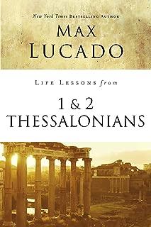 2 thessalonians 1 nkjv