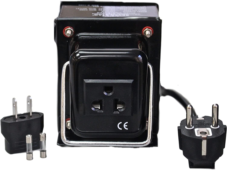 SEVENSTAR 500W Power Converter AC 220 Sale 230 Super special price Step Down V Transforme