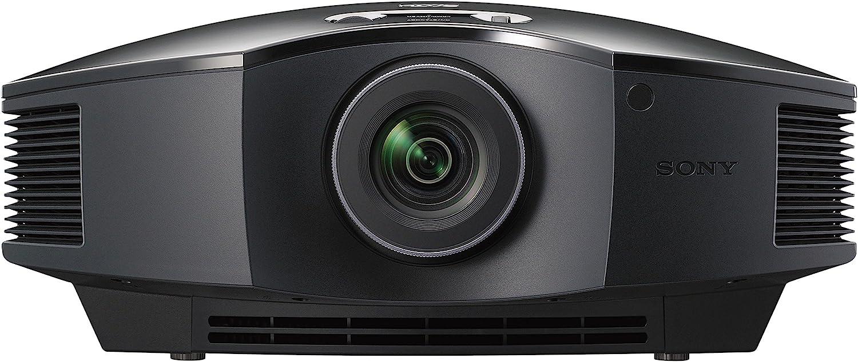 Sony VPL-HW45ES - Best Long Throw Home Projector