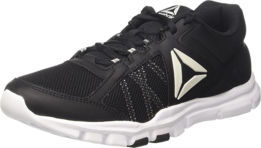 Reebok Yourflex Train 9.0 MT Chaussures de Fitness Homme