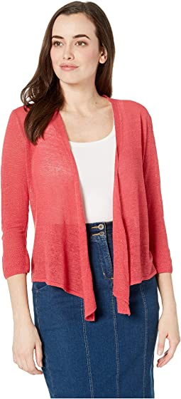 Four-Way Cardy
