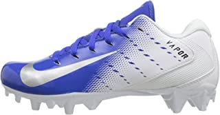 Nike Grade School Vapor Untouchable Varsity 3 Football Cleat