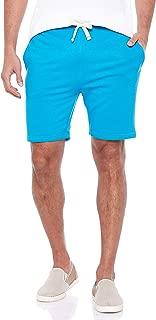 Jack & Jones Men's 12147447 Sweat Shorts