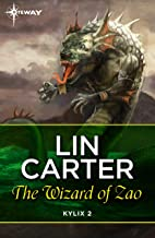 The Wizard of Zao