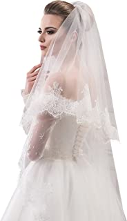 bridal veils new york