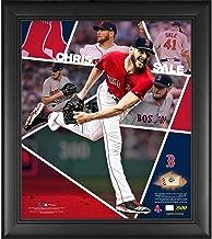 Chris Sale Boston Red Sox 15
