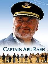 Captain Abu Raed (English Subtitled)