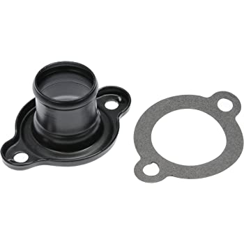 Dorman OE Solutions 902-3022 Engine Coolant Thermostat Housing