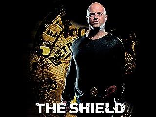 The Shield, Season 2