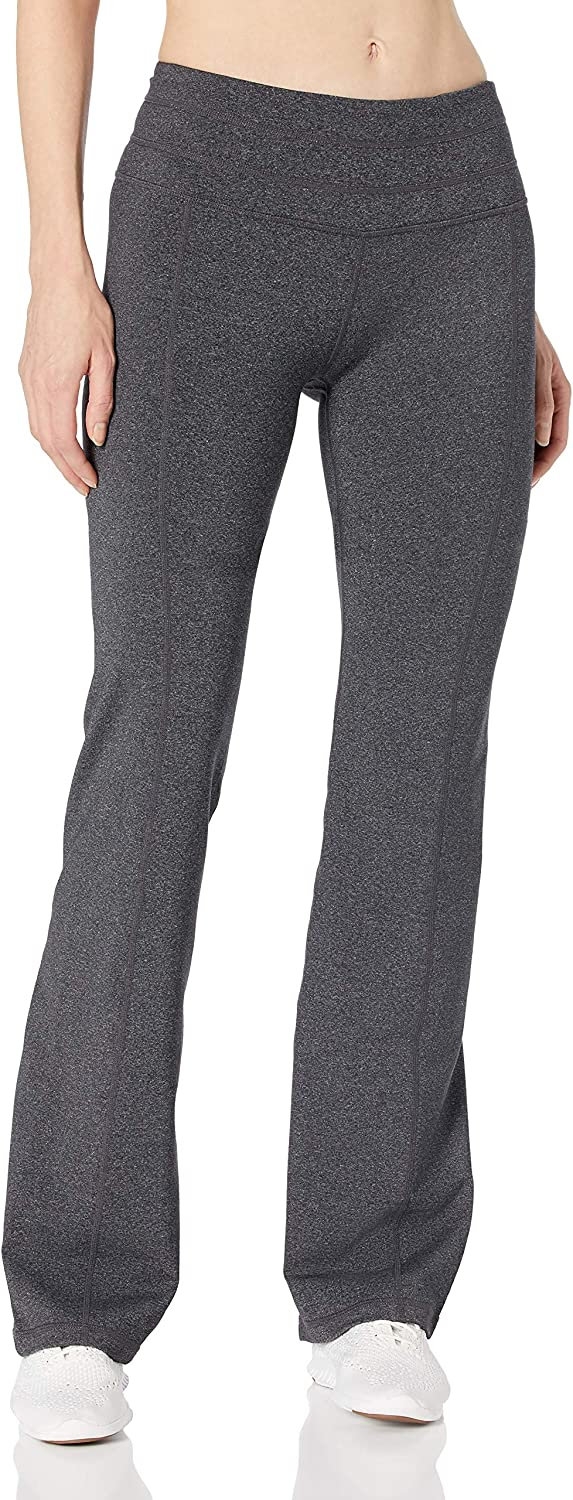 prAna Women's Contour Pants Max 76% Direct store OFF Inseam Tall with