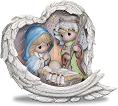 Best heavenly blessings nativity collection Reviews