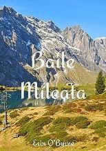 Baile Míleata (Irish Edition)