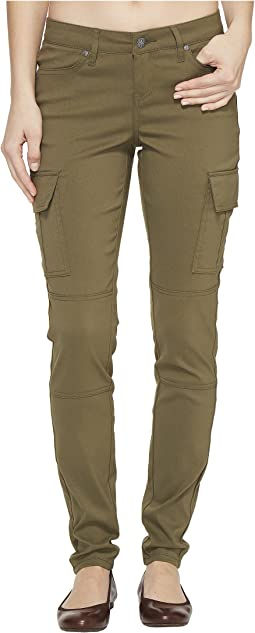 Roxy Kids Womens TW Cecilcargo Pants Toddler//Little Kids//Big Kids