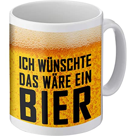 Haar bei München Geschenke Kreis München Geschenk Tasse M Geschenk Idee cool
