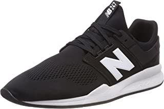 Best new balance 247 white and orange Reviews