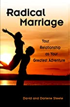 greatest marriage online