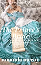 The Prince's Bride: The Demi-Anniversary Victorian Medical BDSM ABDL Erotic Series Bundle