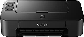 Canon PIXMA TS205 Inkjet Printer