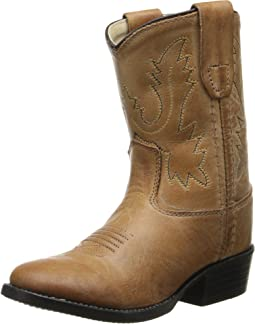 Western Boot (Toddler)