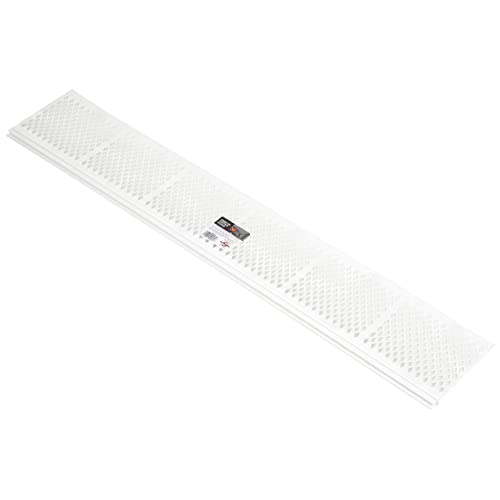 Gutter Guards Amazon Com