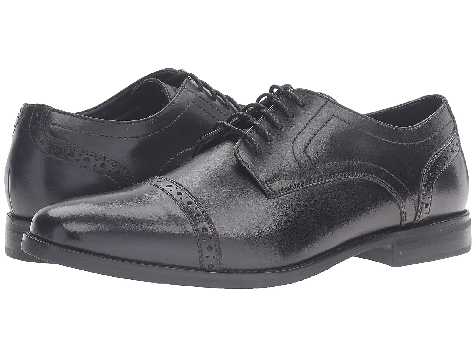 Rockport Style Purpose Cap ToeAtmospheric grades have affordable shoes