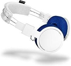 Urbanears Hellas On-Ear Active Wireless Bluetooth Headphones, Team (4091228)