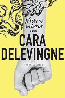 Best mirror mirror cara delevingne characters Reviews