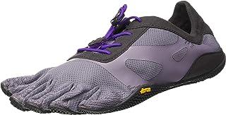 vibram fivefingers ビブラムファイブフィンガーズ 5本指シューズ KSO EVO 17w0702 Fiery Lavender/Purple