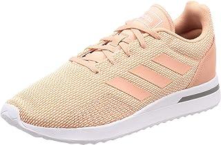 adidas Run70s, Zapatillas de Running Mujer