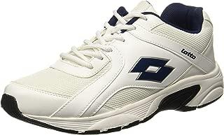 Lotto Men's Portlane 2.0 Running Shoes