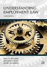 Understanding Employment Law, Third Edition