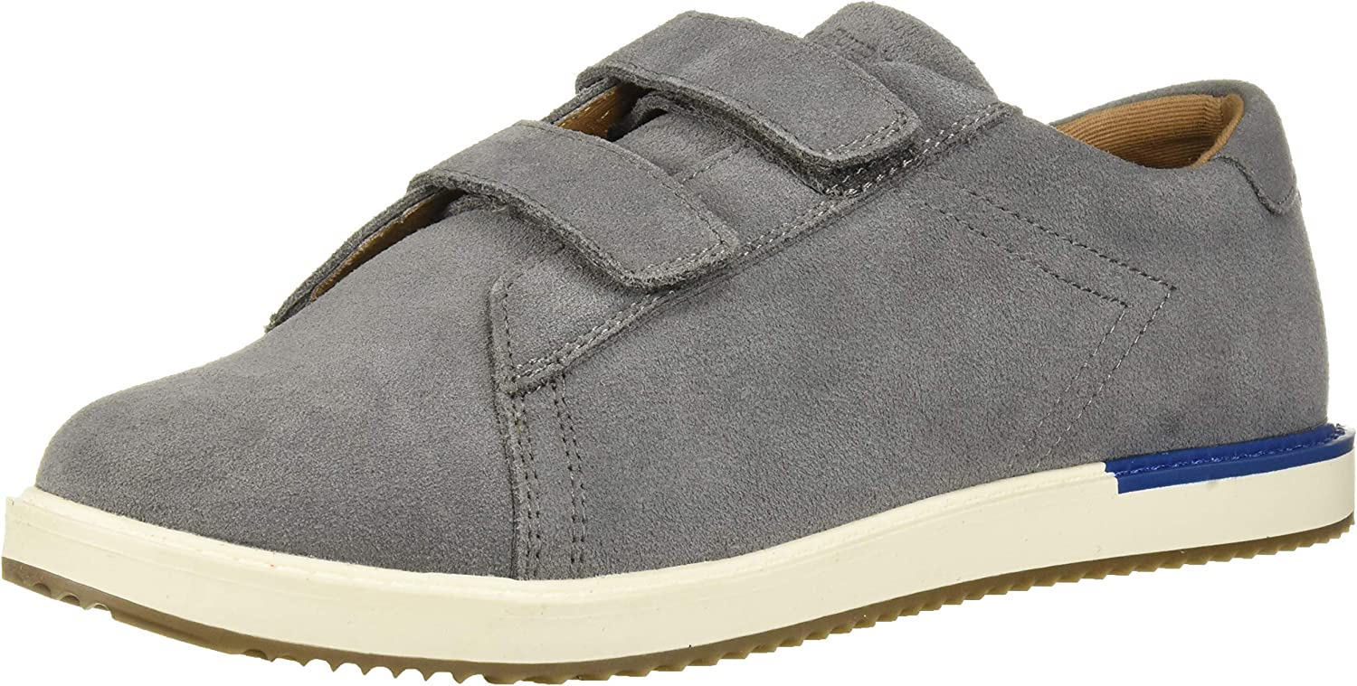 Hush Puppies sold out Unisex-Child New life Heath Hl Sneaker