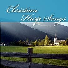 Christian Harp Songs