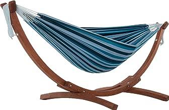 Best vivere 8 ft hammock Reviews
