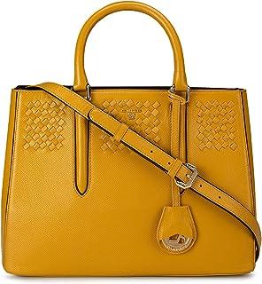 Franzy Ladies Satchel Bag