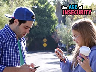 The Age of Insecurity