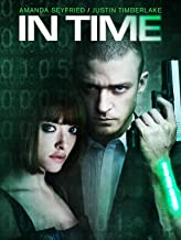 Best in time dvd Reviews