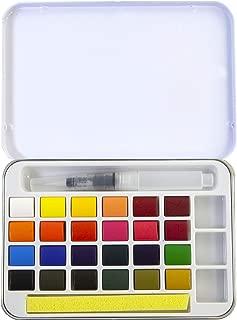 PRIMA MARKETING INC 655350642440 Confetti Watercolor, 0