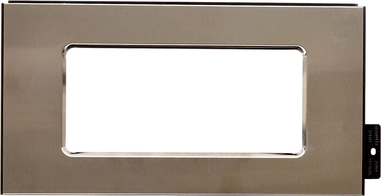 Frigidaire 5304448513 Microwave Control Panel