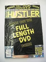 Best of Hustler # 101 adult magazine