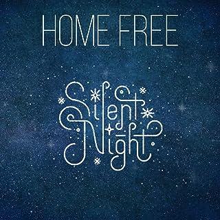Amazon.es: Home Free