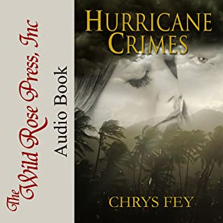 Best hurricane glasses target Reviews