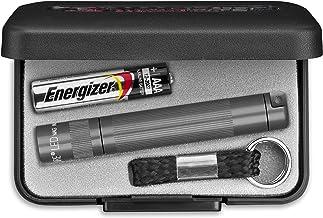 MagLite Solitaire LED 1AAA Flashlight