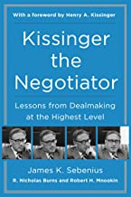 Best the negotiator china Reviews