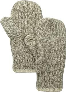Best ragg wool mittens Reviews