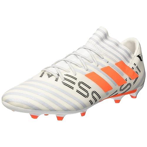 adidas Nemeziz Messi 17.3 FG - Zapatillas de fútbol Hombre